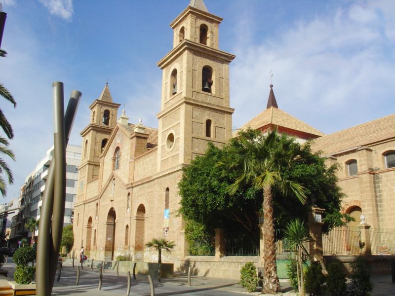 13.Iglesia_2