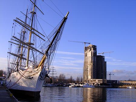 Sea_Towers_Skwer